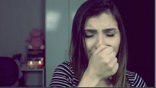 Video ACABOU O NAMORO! MP3, 3GP, MP4, WEBM, AVI, FLV Desember 2017