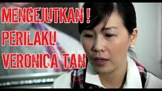 Video ASTAGA! Pengakuan mantan pembantu Veronica Tan, ternyata perilaku nya ... MP3, 3GP, MP4, WEBM, AVI, FLV Juni 2017