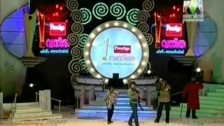 Video Duplicate TV Advertisements Show -Vanitha Film Awards.2011.mp4 MP3, 3GP, MP4, WEBM, AVI, FLV Oktober 2018