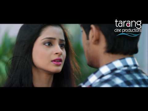 Video Raaj Aau Bhoomi Vitare Jetabele Start Hue ILU ILU   Romantic Scene - Tu Mo Love Story download in MP3, 3GP, MP4, WEBM, AVI, FLV January 2017
