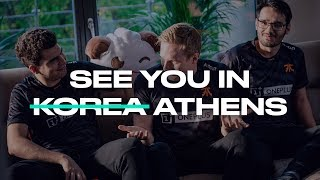 How to win the LEC? | 2019 #LEC Summer Playoffs by League of Legends Esports