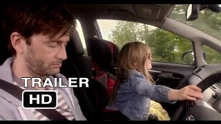 Nonton What We Did On Our Holiday   Official Teaser Trailer Film Subtitle Indonesia Streaming Movie Download