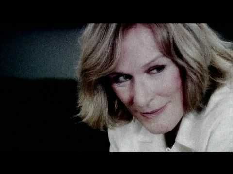 Damages Season 3 (Promo)