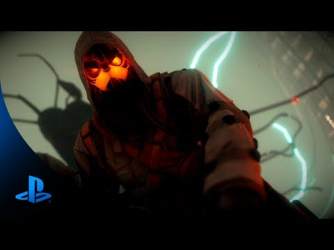 announcement trailer - Set thirty years after the events of the Killzone trilogy, the world of Killzone Shadow Fall is a very different place. Forced together by circumstance, the ...