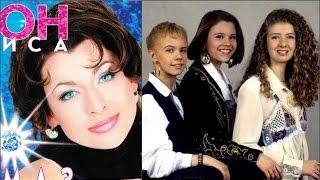 Как изменились и чем сейчас занимаются любимые звезды 90-х Продолжаем вспоминать звезд 90-х, которые по разным причинам покинули сцену. Лариса Черникова Юнос...