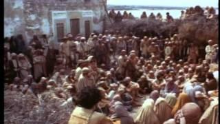 Video Jesus of Nazareth  (Part One) MP3, 3GP, MP4, WEBM, AVI, FLV Juli 2019