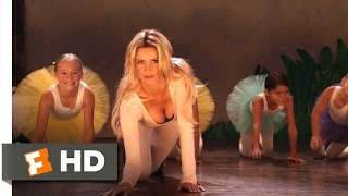 Nonton Grown Ups 2   Sexy Dance Recital Scene  6 10    Movieclips Film Subtitle Indonesia Streaming Movie Download