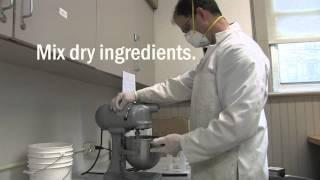 Nanotechnology For Concrete