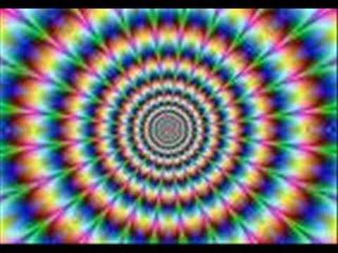 http://www.youtube.com/watch?v=JUbMWtUyIIE