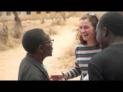 Raleigh Expedition – Gap Year and Volunteer Abroad Programs