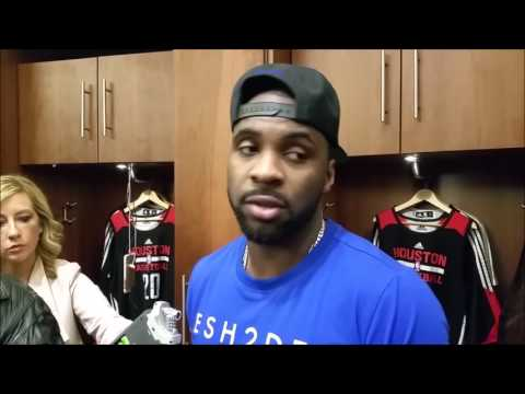 Ty Lawson was told