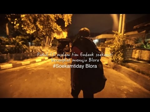 SAMPAI JUMPA (#thestoryofsoekamtiday Eps #20) | Endank Soekamti Mp3