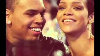 Chris brown - I can't win ( official video )