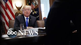 Video Trump allegedly made derogatory remarks about immigrants MP3, 3GP, MP4, WEBM, AVI, FLV April 2018