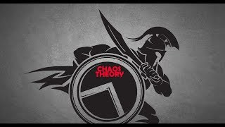 HOW TO BE A MAN | CHAOS THEORY | PART 2