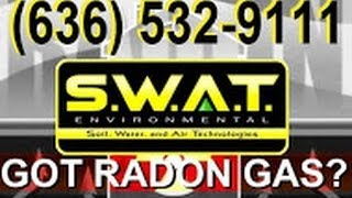 Perryville (MO) United States  city images : Radon Mitigation Perryville, MO | (636) 532-9111
