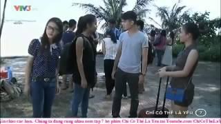 Chỉ Có Thể Là Yêu Full - Tập 7 - Chi Co The La Yeu - [Phim Việt Nam]