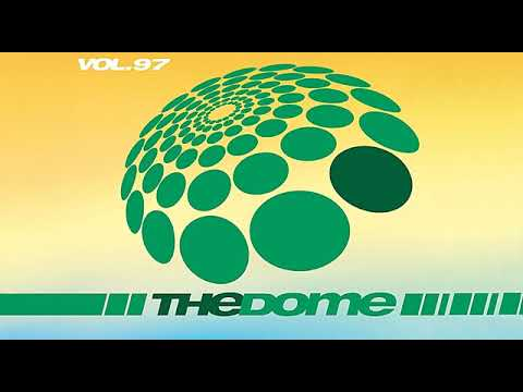 THE DOME VOL. 97 I THE BEST MUSIC ALBUM 2021