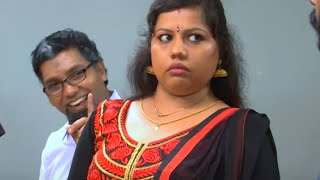 Video Marimayam | Ep 142 - Onam Celebration in village office | Mazhavil Manorama MP3, 3GP, MP4, WEBM, AVI, FLV Januari 2019