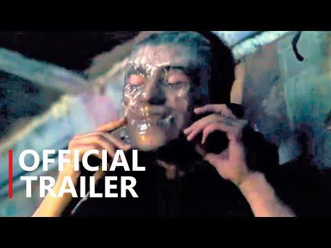 SMILEY FACE KILLERS Trailer (2020) Crispin Glover, Thriller Movie l HD