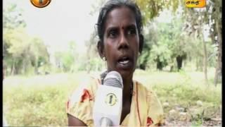 Shakthi Tamil 8pm News 02.03.2017