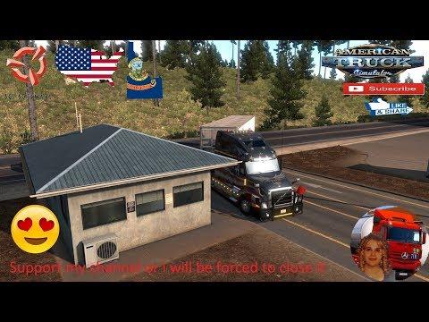 GREAT America v1.0.1 1.36