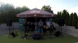 Video P.A.R.K. - Janie (Shut Up)