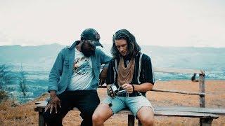 Video Kumbi Song MP3, 3GP, MP4, WEBM, AVI, FLV Oktober 2018