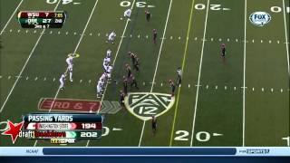 Ifo Ekpre-Olomu vs Washington State (2013)