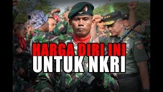 Video LOMBA TNI AD SAMPAI TITIK DARAH PENGHABISAN!!! MP3, 3GP, MP4, WEBM, AVI, FLV Mei 2017