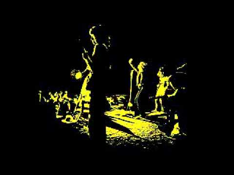 ALTAMONT - From the Gimme Shelter DVD: Recorded December 7, 1969, KSAN's four-hour post-Altamont broadcast fielded calls from a range of people who attended the event a...