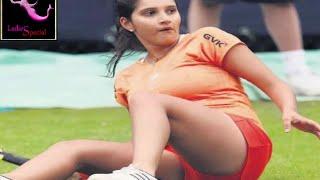 Make money on Youtube Just Upload video on Youtube and Join the below linkhttp://goo.gl/cfrRNJTop 10 Hottest Female Players In India1.Sharmila Nicollet2.Dipika Pallikal3.Tania Sachdev4.saina nehwal5.Sania Mirza6.Prachi Tehlan7.pratima singh8.Sonika Kaliraman9.Sunitha Rao10.Jwala GuttaThanks for watching our videos.