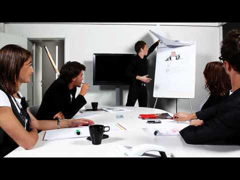 Yoo Communication interactive
