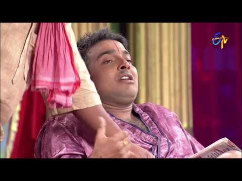 Video Shakalaka Shankar Performance - Jabardasth - Episode No 40 - ETV Telugu download in MP3, 3GP, MP4, WEBM, AVI, FLV January 2017