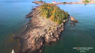 Grand Marais (MN) United States  city photos : Grand Marais, Minnesota. North Shore Lake Superior