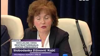 dpf-debata-socijalna-cena-restrukturiranja-javnih-preduzeca