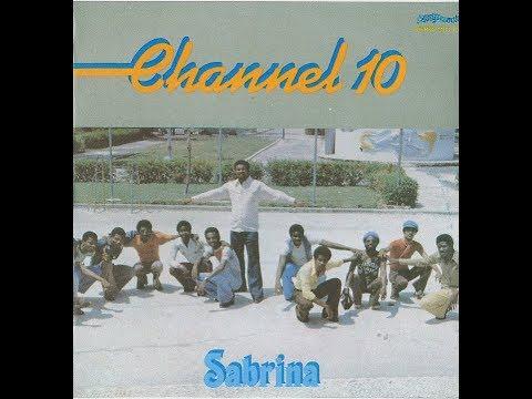 CHANNEL 10 D'HAITI..AL JOUE ZO ( CARNAVAL 79)