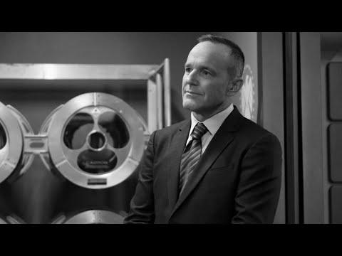 Marvel's Agents of S.H.I.E.L.D. | Season 7, Ep. 4 Sneak Peek