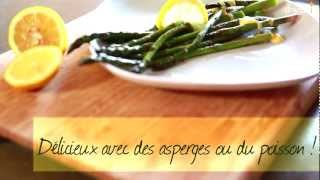 Sauce hollandaise au blender