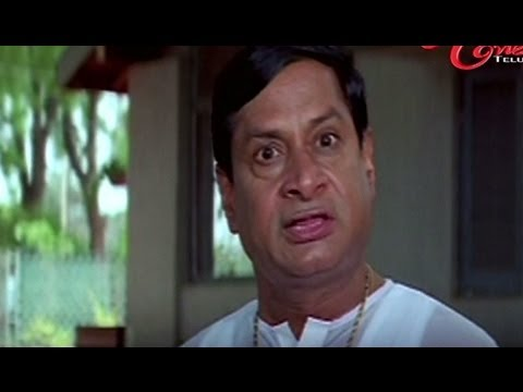 Comedy Express 946 | Back to Back | Telugu Comedy Scenes
