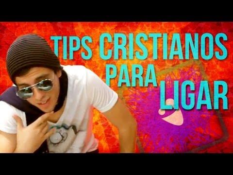 canales cristianos - Hola, soy dany Campos y estos son mis mejores consejos para ligar quien te gusta! ↓↓↓ ↓↓↓ Para más consejos contáctame aquí ↓↓↓ ↓↓↓ mi canal en Youtube http:...
