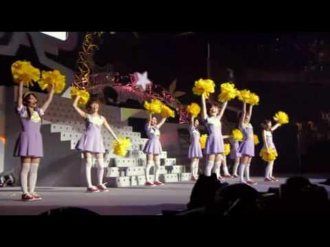 Lucky Star in Budokan BD Full HD 0
