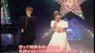 Gackt  Ayumi Hamasaki (Itsuka no Merry Christmas)