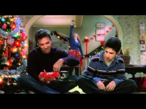 Surviving Christmas - Trailer