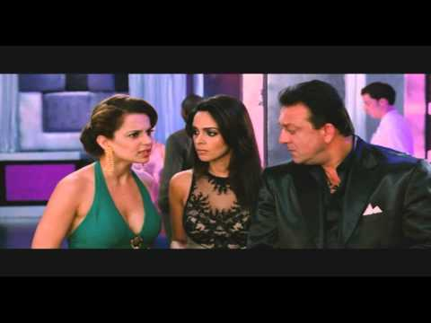 Double Dhamaal - Found an investor - Comedy Scene