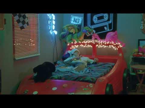 Bad Bunny x Daddy Yankee | YHLQMDLG_ La Santa
