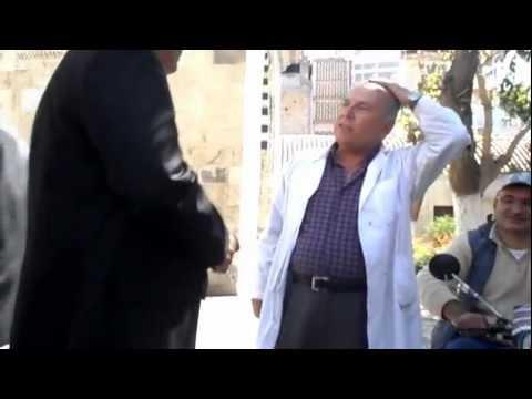 308 MERYEM KIZILYER PIRLAK RESİM KURSU TÜRKİYE ADANA