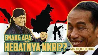 Video TNI AU Ngakak..!! Hilang Sangarnya | Ngaji Bareng Gus Miftah | TNI AAU 20122017 MP3, 3GP, MP4, WEBM, AVI, FLV November 2018