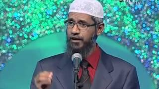 Video Why are first cousin marriages allowed in Islam? by Dr. Zakir Naik MP3, 3GP, MP4, WEBM, AVI, FLV Oktober 2017