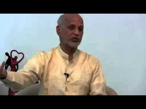 Intro to Vedanta (3) - Vaasana